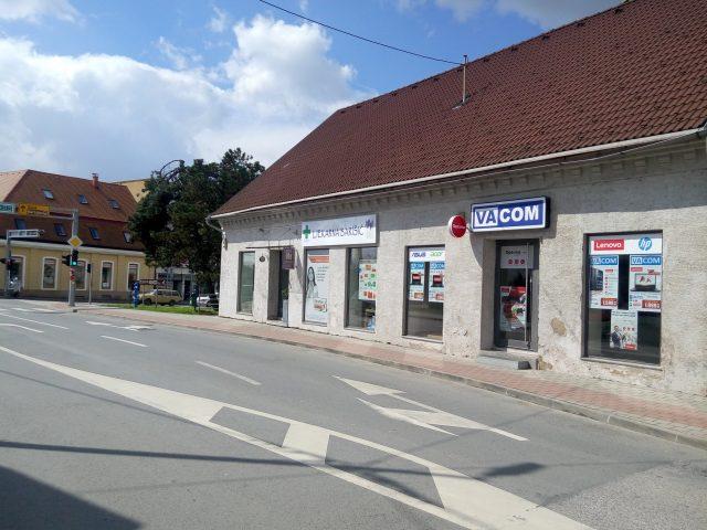 ivanic