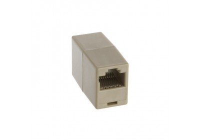 ADAPTER_SBOX_CAT5_INLINE_CUPLER_RJ-45_0.jpg