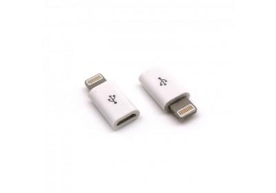 ADAPTER_SBOX_MICRO_USB_F__-__IPH_5_M__0.JPG