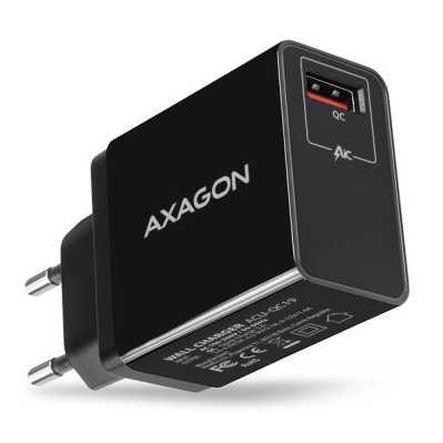 AXAGON_ACU-QC19_zidni_punjac_Quick_Charge_1xQC3_0,_crni_0.jpg