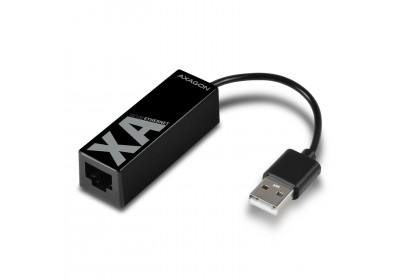 AXAGON_ADE-XA_USB2_0_-_Fast_Ethernet_10_100_Mini_UNI_Adapter_0.jpg