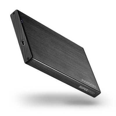 AXAGON_EE25-XA3_USB3_0_-_SATA_3G_2_5__HDD_SSD_ladica_za_disk_0.jpg
