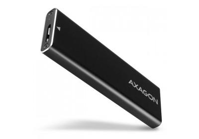 AXAGON_EEM2-U3_USB3_0_-_M_2_SSD_SATA_ladica_za_disk_0.jpg