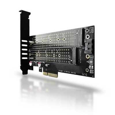 AXAGON_PCEM2-D_PCI-E_3_0_4x_-_DUAL_M_2_SSD_(NVMe_+_SATA)_0.jpg