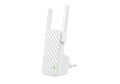 Access_point_Tenda_A9_repeater_300MB_0.png