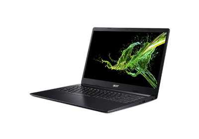 Acer_Aspire_3_A315-22-48A6_0.png