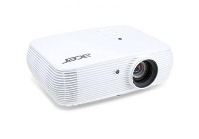 Acer_DLP_projektor_P5530_0.jpg