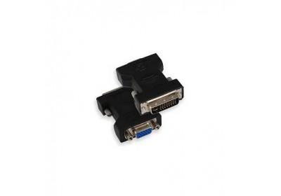 Adapter_DVI_muski_na_VGA_zenski_0.jpg