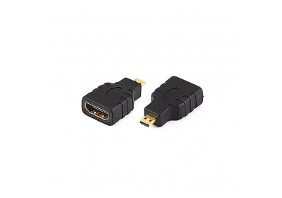 Adapter_HDMI_Zenski_-_Micro_HDMI_muski_0.jpg