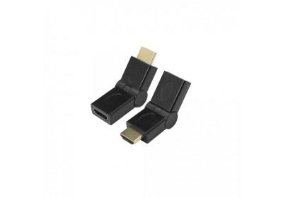 Adapter_SBOX_HDMI_F_-_HDMI_M_180_0.jpg