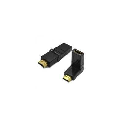 Adapter_SBOX_HDMI_F_-_HDMI_M_360_0.jpg