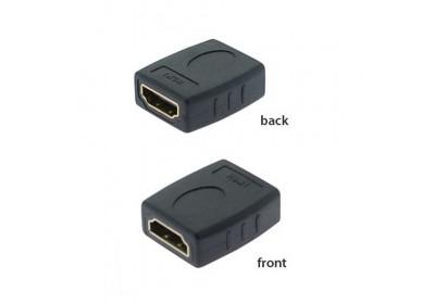 Adapter_SBOX_HDMI_F__-__HDMI_F__0.jpg