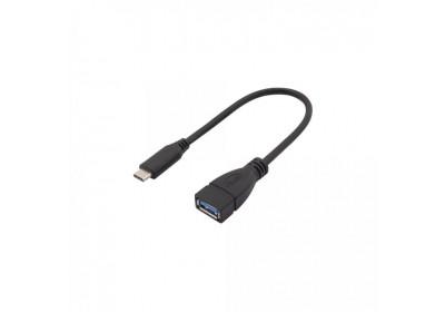 Adapter_SBOX_USB_A_na_Type-C_Z_M_0.jpg