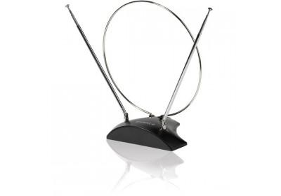 Antena_Vivanco_unutarnja,_prstenast_dizajn,_podesiva,_1_2m_kabel_0.jpg
