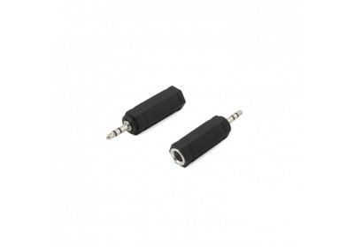Audio_adapter_SBOX_6,3mm_F__-_3,5mm_M__0.jpg