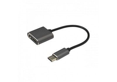 Audio_adapter_SBOX_USB_TYPE-C-_TYPE-C_+_3_5mm_0.jpg