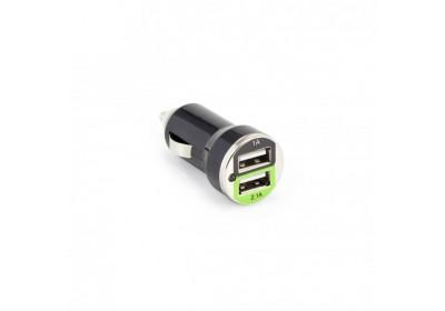 Auto_punjac_SBOX_CC-221_USB_2_ulaza_2_1A_crni_0.jpg