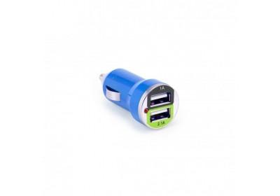 Auto_punjac_SBOX_CC-221_USB_2_ulaza_2_1A_plavi_0.jpg