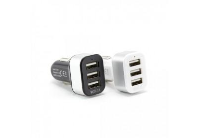 Auto_punjac_SBOX_CC-331_USB_3_ulaza_3_1A_bijeli_0.jpg