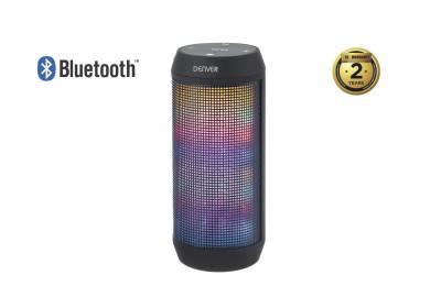 Bluetooth_zvucnik_DENVER_BTL-62_0.jpg