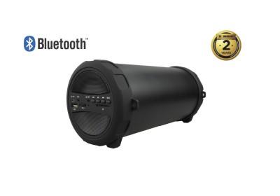 Bluetooth_zvucnik_DENVER_BTS-53_1.jpg
