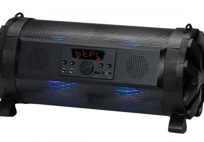 Bluetooth_zvucnik_DENVER_karaoke_BTL-300_0.jpg