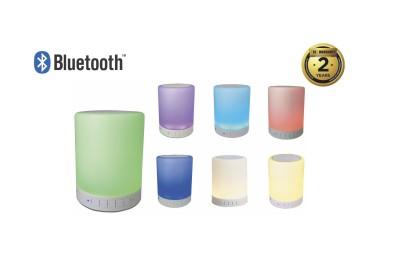 Bluetooth_zvucnik_DENVER_sa_svjetlosnim_efektima_BTL-30_0.jpg