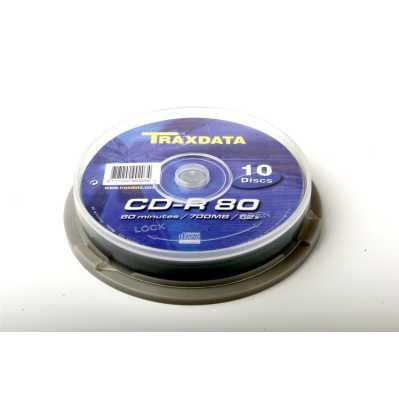 CD-R_medij_Traxdata_cake_10_0.jpg