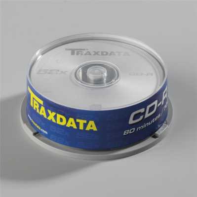 CD-R_medij_Traxdata_cake_25_0.jpg