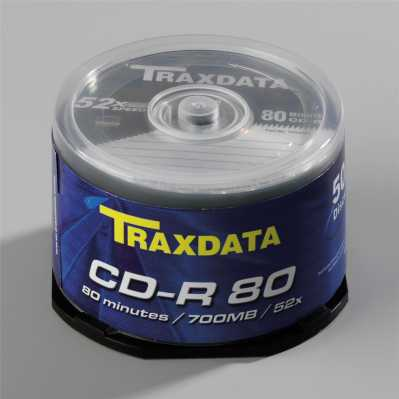 CD-R_medij_Traxdata_cake_50_0.jpg