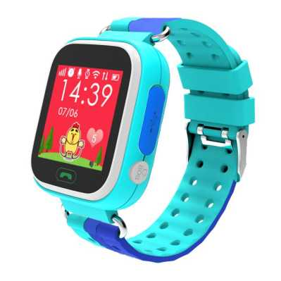CORDYS_SMART_KIDS_WATCH_Zoom_blue_0.jpg
