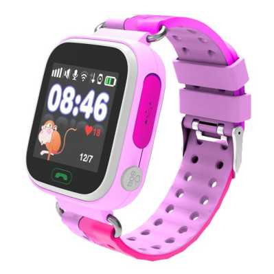 CORDYS_SMART_KIDS_WATCH_Zoom_pink_0.jpg