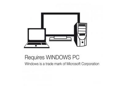 Daljinski_upravljac_Vivanco_4in1_univerzalni,_PC_programmable_0.jpg