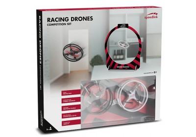 Dron_Speedlink_Racing_Game_Set_(2_drona)_crni_i_bijeli_0.jpg