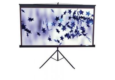 EliteScreens_projekcijsko_platno_sa_stalkom_203x203cm_crno_0.jpg