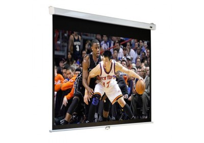 EliteScreens_projekcijsko_platno_zidno_243x243cm_bijelo_0.jpg