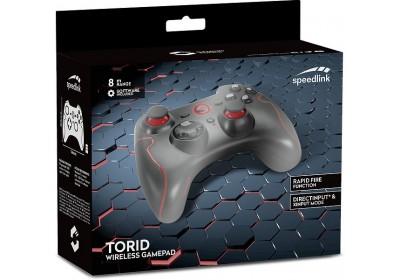 Gamepad_PC_PS3_Speedlink_bezicni_TORID,_crni_0.jpg
