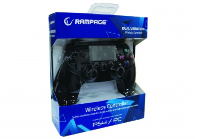Gamepad_Rampage_Snopy_SG-RPS4_za_PS4,_bezicni_crni_0.jpg