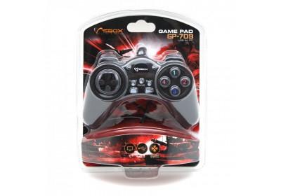 Gamepad_SBOX_GP-709__0.jpg
