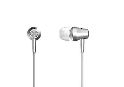Genius_HS-M360,_in-ear_slusalice,_3,5mm,_srebrne_0.png