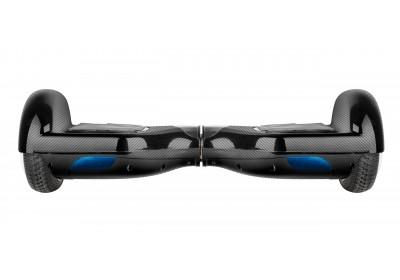 Hoverboard_IconBIT_Smart_Carbon_6,5__1.jpg