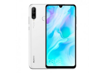 Huawei_P30_Lite_bijeli_1.jpg
