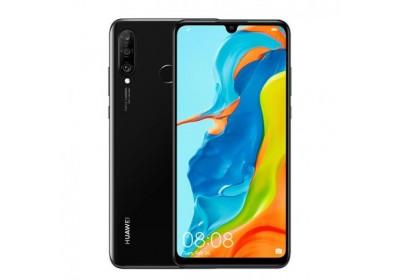 Huawei_P30_Lite_crni_1.jpg