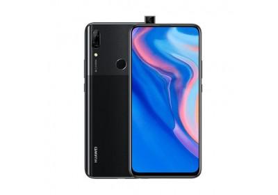 Huawei_P_Smart_Z_crni_1.jpg