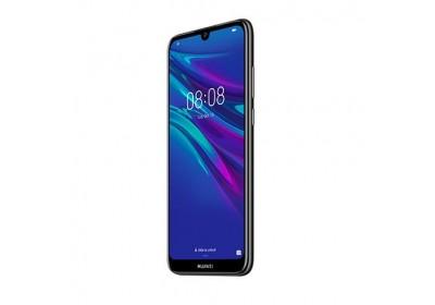 Huawei_Y6_2019_crni_0.jpg