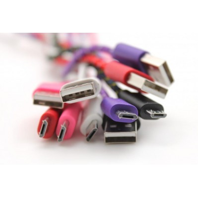 Kabel_SBOX_USB-_MICRO_USB_1M_Crveni_0.JPG