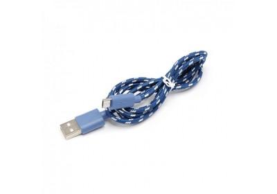 Kabel_SBOX_USB-_MICRO_USB_1M_Plavi_0.jpg