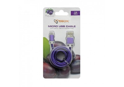 Kabel_SBOX_USB-_MICRO_USB_M_M_1,5M_Blister_Ljubicasti_0.jpg
