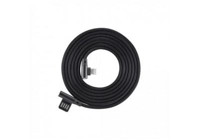 Kabel_SBOX_USB_na_8_Pin_90_M_M_1,5M_crni_0.jpg