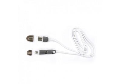 Kabel_SBOX_USB_na_microUSB_+_iPhone_5_M_M_1M_bijeli_0.jpg